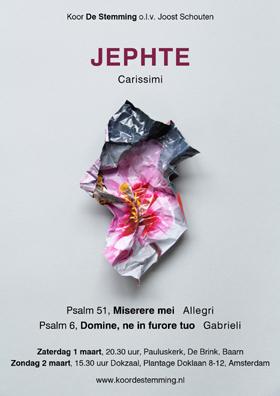 jephte280